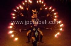 fire-dance