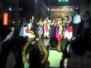 Karaoke World championship Asia Final 2015