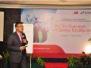National Sales Meeting 2014 Sales Executive Retail PT Pertamina (Persero)