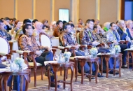 seminar-19